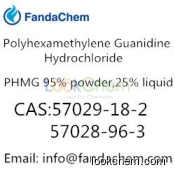 PHMG 95% powder; 99% solid,cas:57028-96-3 from FandaChem