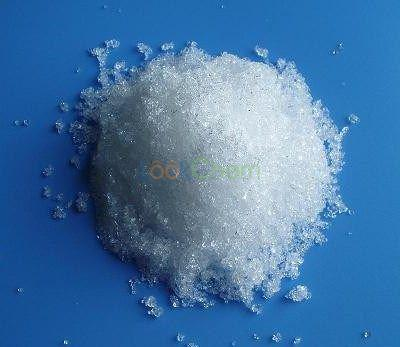 (C3H3NaO2)n CAS 9003-04-7 FACTORY SUPPLY Aprophen hydrochloride