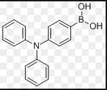 Best supplier  4-(Diphenylamino)phenylboronic acid