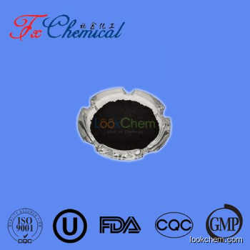 High quality Palladium Cas 7440-05-3 with favorable price