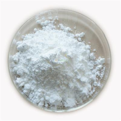 High quality calcium lactate pentahydrate