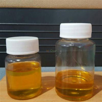 Good price Diallyl bisphenol A CAS 1745-89-7 with fast delivery