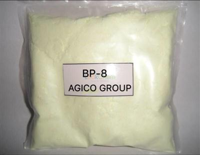 High quality Benzophenone-8(131-53-3)