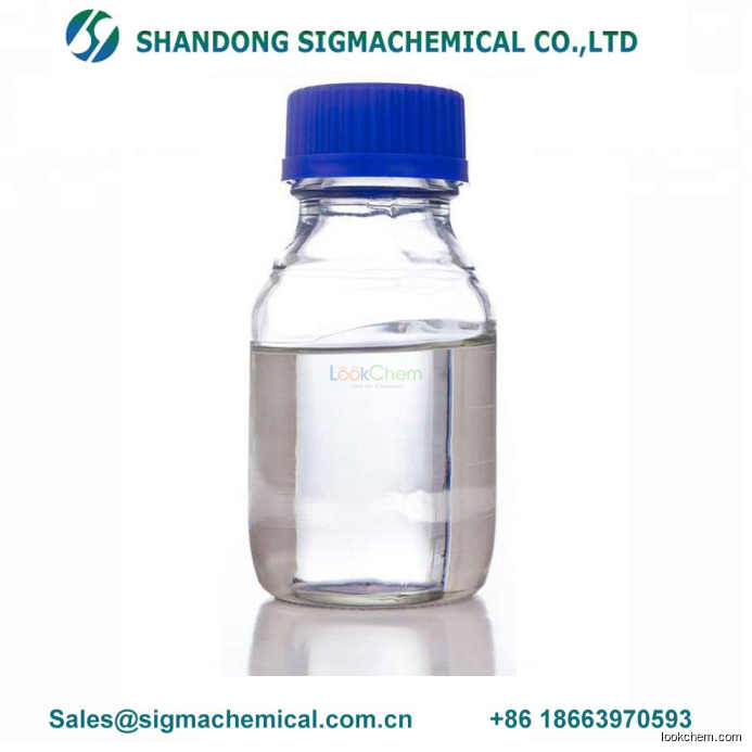 High quality Benzyl benzoate