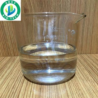CJC1295 casno.863288-34-0 China supplier with best price