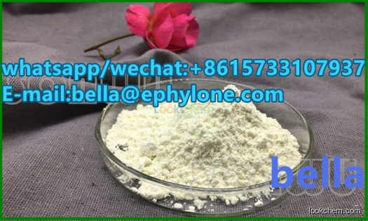 buy MK-677 mk 677 powder/IBUTAMORIN powder CAS 159752-10-0 from mk677 factory/supplier/manufacture/vendors