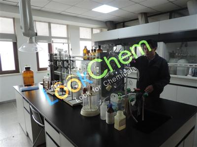 High purity Chlorine dioxide CAS NO.10049-04-4