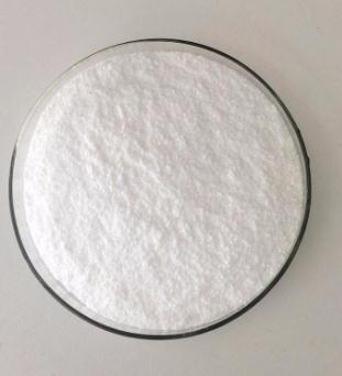 Factory Supply 99.5% Tricine Powder in stock