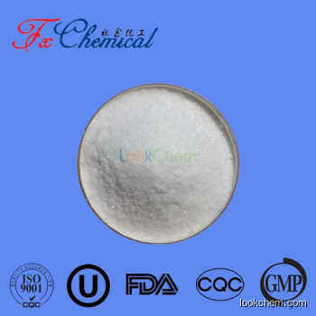 Factory low price Aluminium chloride Cas 7446-70-0 with good quality best purity