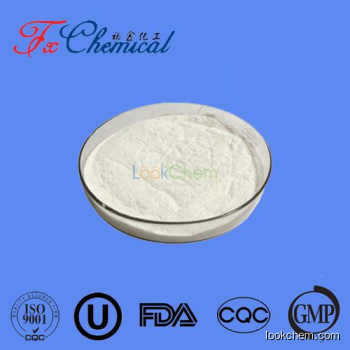 Hot Sale Cyanuric chloride Cas 108-77-0 with high quality and factory price