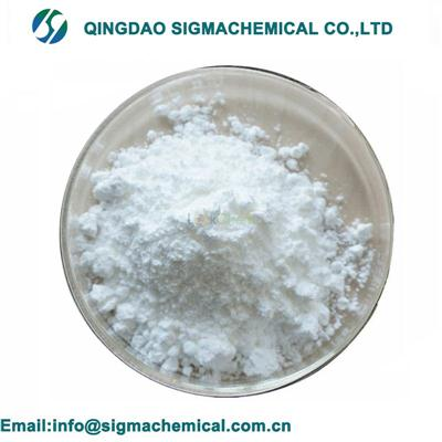 High Quality Aluminum sulfate