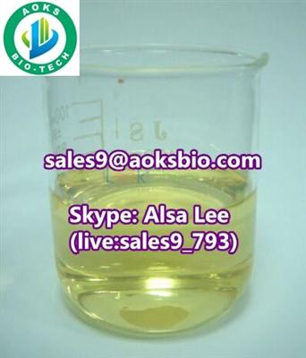 Rapamycin casno 53123-88-9 China supplier with best price