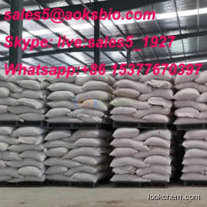 1,3,5-Triazine,2,4,6-trichloro- China supply