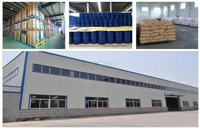 ACRIDONE	 578-95-0  China top supplier