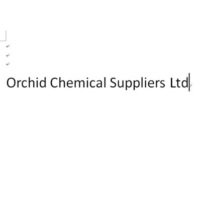 Chinese supplier of 126784-99-4 Ulipristal acetate