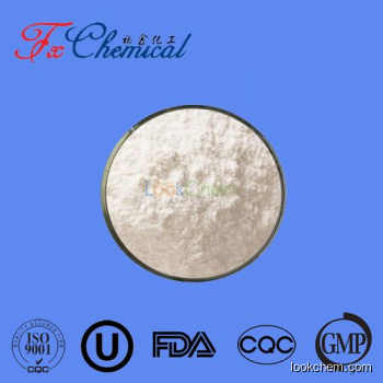 Manufacturer supply Trimethylhydroquinone CAS 700-13-0 with good quality