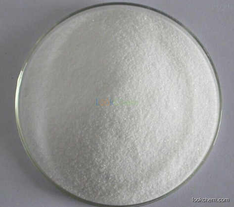 o-Carbomethoxybenzyl sulfonamide manufacturer/ LIDE PHARMA- Factory supply / Best price