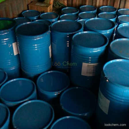 High Purity Cobalt acetate supplier in China