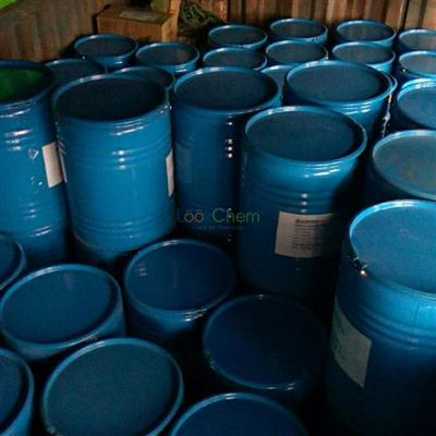 High Purity tetrachloroethylene;perchloroethylene supplier in China