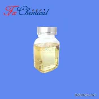 High quality Basil oil Cas 8015-73-4 with best price and good service