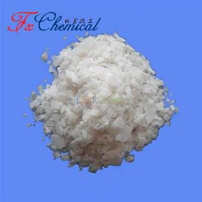 Good quality Dodecylamine CAS 124-22-1 with factory price