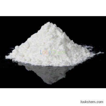 Supply high quality 3-Hydroxybenzaldehyde