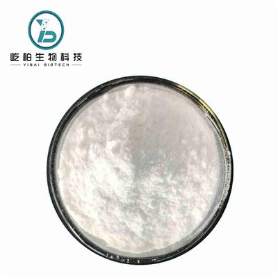 High Purity Powder API Entecavir Monohydrate