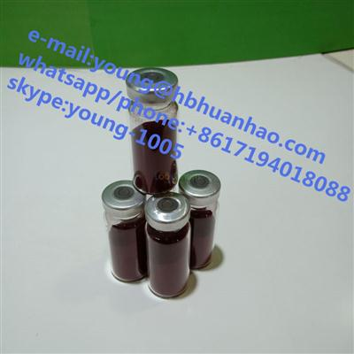 Vitamin D3 CAS Number	67-97-0