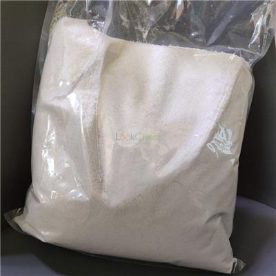 Best quality 5f-mdmb-2201 from china