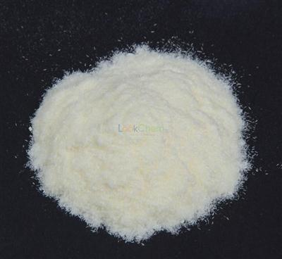 C2H2N2S3 CAS 1072-71-5 FACTORY SUPPLY Bismuththiol
