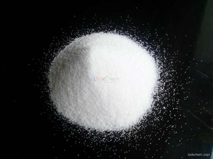White crystalline powder CAS 7487-88-9 FACTORY SUPPLY MgO4S