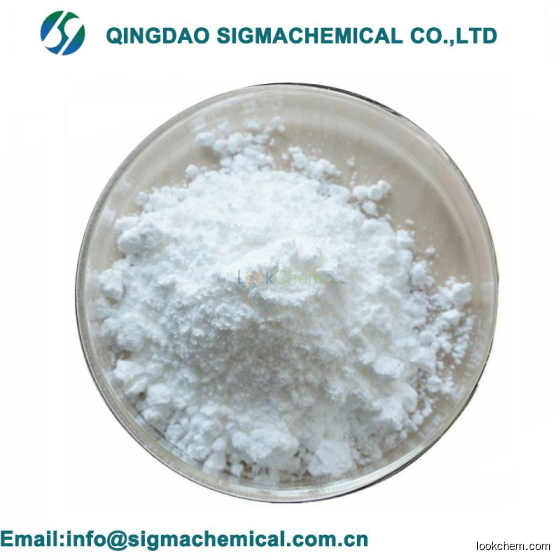 High Quality 5-(4'-Bromomethyl-1,1'-biphenyl-2-yl)-1-triphenylmethyl-1H-tetrazole