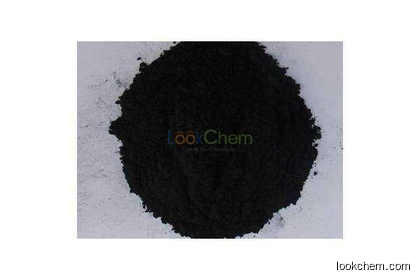 High quality  Ferrate(2-),chloro[7,12-diethenyl-3,8,13,17-tetramethyl-21H,23H-porphine-2,18-dipropanoato(4-)-kN21,kN22,kN23,kN24]-, hydrogen (1:2), (SP-5-13)