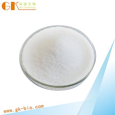 High quality feed grade L-Threonine 99% CAS 72-19-5