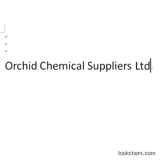 top supplier with high quality low price 3-Chloro-4-(3-fluorobenzyloxy)aniline