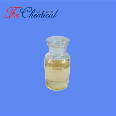 High quality Boron trifluoride etherate Cas 109-63-7 with favorable price
