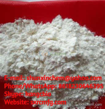 Trenbolone cyclohexylmethylcarbonate promotion supplier