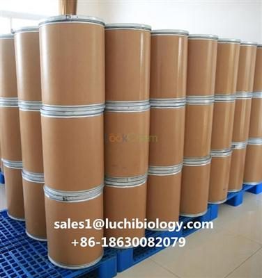 Low price hot sale Potassium iodide CAS NO.7681-11-0