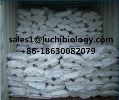 10326-27-9 Barium Chloride Dihydrate 99% Use in Industry