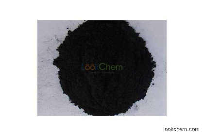 High Quality  Potassium humate