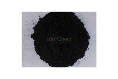 High Quality Iridium chloride(IrCl3)