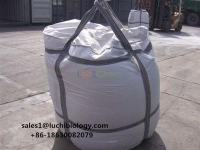 High Quality Magnesium Oxide, Magnesia, Periclase