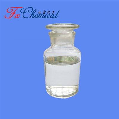 Good quality Diethyl malonate Cas 105-53-3 with best purity factory price