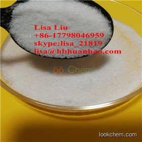 Pharmaceutical Intermediates tolvaptan manufacturer,tovaptan powder cas150683-30-0