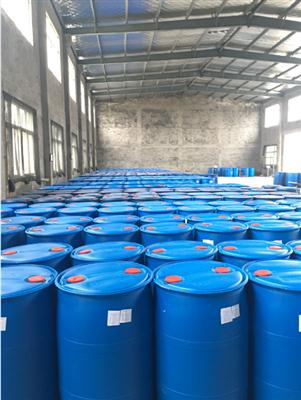 Sulfuric acid Manufacturer in stock