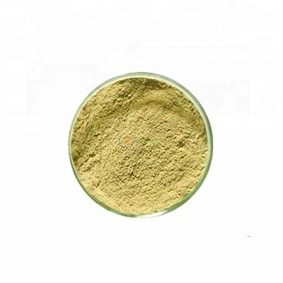 High quality raw material Acitretin