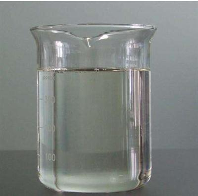 2-BROMO-1-PHENYL-PENTAN-1-ONE in stock manufacturer(49851-31-2)