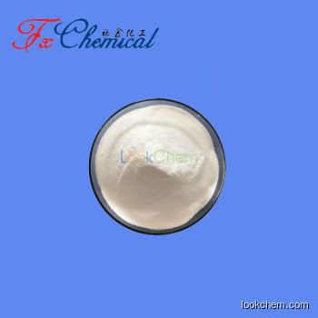 Manufacturer supply Croscarmellose sodium CAS 74811-65-7 of USP/EP/BP