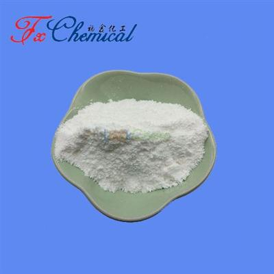 Manufacturer supply Pyrimethamine CAS 58-14-0 of BP standard