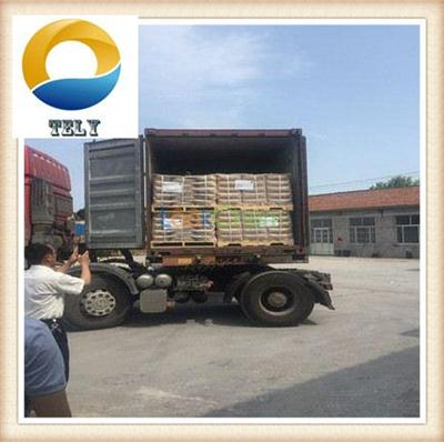 Folic acid high purity Chinese supplier